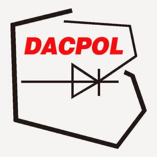 DACPOL PIASECZNO